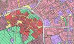 nový územní plán.jpg