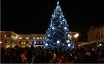 perex_rozsvícení-stromu_ilu.jpg