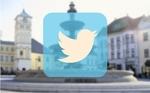 perex_twitter_ilu.jpg