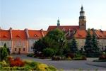 Wodzisław_Śląski_2_foto-www.wodzislaw-slaski.pl.jpg