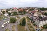 Jaworzno_3_foto-www.jaworzno.pl.jpg