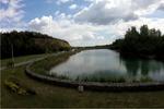 Jaworzno_5_foto-www.jaworzno.pl.jpg
