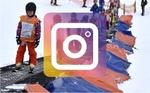 perex_Instagram_ilu.jpg