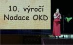 perex_NOKD-10-let.jpg