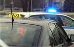 perex_kontrola taxi_ilu.jpg