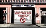perex_nemocnice bez návštěv_ilu.jpg