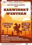 Den pro celou rodinu aneb Karwinský western.png
