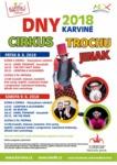 Dny Karviné_2