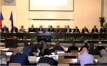 perex_zasedání ZM 2018-2022.jpg
