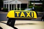 taxi-3504010_960_720.jpg