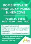 plakat_park_fb.jpg