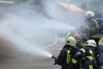 hasiči_ilu.jpg