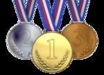 medaile.png