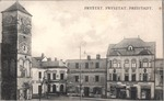 Radnice_1910.png