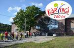 Barbora_logo.jpg