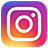 instagram-icon-48-48.png